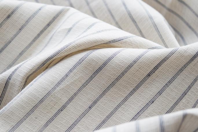 Tissu-métisse-coton-lin