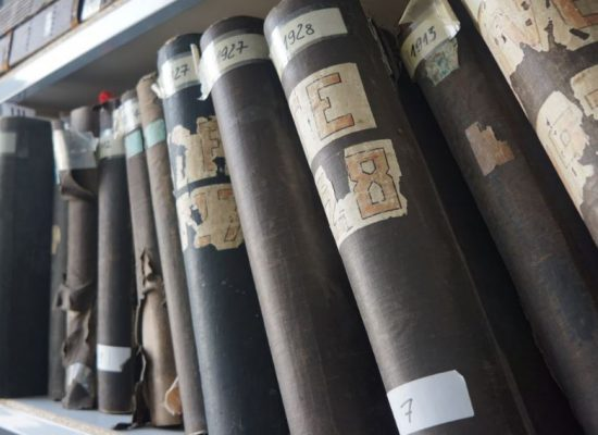 Archives-Emanuel-Lang-1-550x400