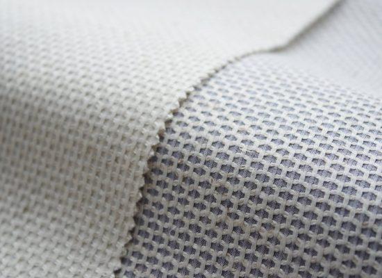 Tissu Métisse Emanuel Lang_Textiles fabriqués en France