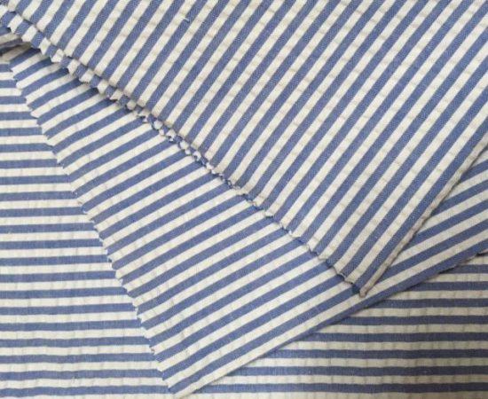 seersucker-Emanuel-Lang-768x521